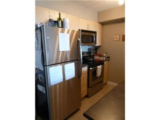 Photo 1: 122 920 156 Street in EDMONTON: Zone 14 Condo for sale (Edmonton)  : MLS®# E3306375