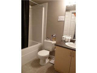 Photo 5: 122 920 156 Street in EDMONTON: Zone 14 Condo for sale (Edmonton)  : MLS®# E3306375