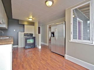 Photo 8: 215 E 29 Street in North Vancouver: Upper Lonsdale House for sale : MLS®# V872920
