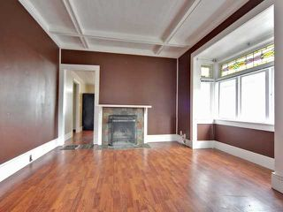 Photo 10: 215 E 29 Street in North Vancouver: Upper Lonsdale House for sale : MLS®# V872920