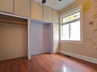 Photo 7: 215 E 29 Street in North Vancouver: Upper Lonsdale House for sale : MLS®# V872920