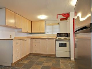 Photo 5: 215 E 29 Street in North Vancouver: Upper Lonsdale House for sale : MLS®# V872920