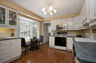 Photo 5: 47 Sir Lancelot Drive in Markham: Markham Village Freehold for sale : MLS®# N2580014