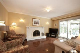 Photo 4: 47 Sir Lancelot Drive in Markham: Markham Village Freehold for sale : MLS®# N2580014