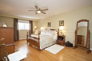 Photo 7: 47 Sir Lancelot Drive in Markham: Markham Village Freehold for sale : MLS®# N2580014