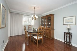 Photo 3: 47 Sir Lancelot Drive in Markham: Markham Village Freehold for sale : MLS®# N2580014