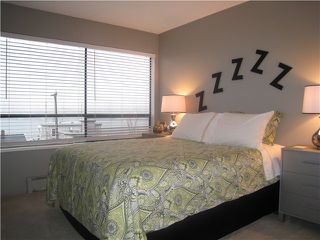 Photo 11: # 317 2366 WALL ST in Vancouver: Hastings Condo for sale (Vancouver East)  : MLS®# V1011485