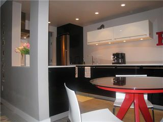 Photo 10: # 317 2366 WALL ST in Vancouver: Hastings Condo for sale (Vancouver East)  : MLS®# V1011485