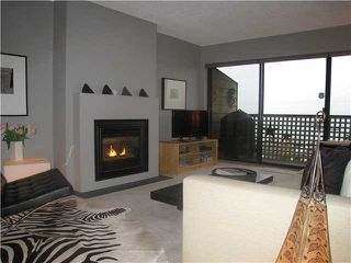 Photo 6: # 317 2366 WALL ST in Vancouver: Hastings Condo for sale (Vancouver East)  : MLS®# V1011485