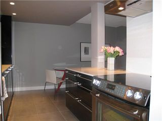 Photo 9: # 317 2366 WALL ST in Vancouver: Hastings Condo for sale (Vancouver East)  : MLS®# V1011485