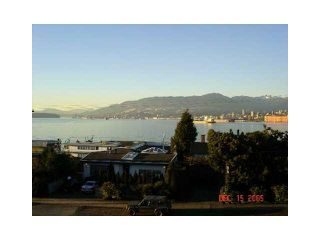 Photo 4: # 317 2366 WALL ST in Vancouver: Hastings Condo for sale (Vancouver East)  : MLS®# V1011485