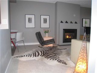 Photo 7: # 317 2366 WALL ST in Vancouver: Hastings Condo for sale (Vancouver East)  : MLS®# V1011485