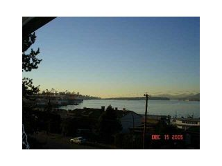 Photo 5: # 317 2366 WALL ST in Vancouver: Hastings Condo for sale (Vancouver East)  : MLS®# V1011485