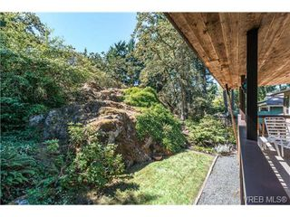 Photo 19: 1071 Quailwood Place in VICTORIA: SE Broadmead Residential for sale (Saanich East)  : MLS®# 327540