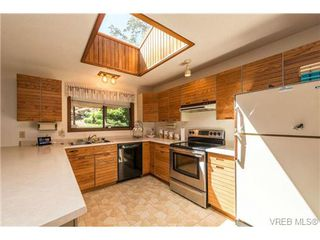 Photo 12: 1071 Quailwood Place in VICTORIA: SE Broadmead Residential for sale (Saanich East)  : MLS®# 327540