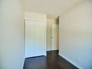 Photo 12: 887 CUNNINGHAM LN in Port Moody: North Shore Pt Moody Condo for sale : MLS®# V1021537