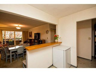 "Photo 5: 206 1420 E 8TH Avenue in Vancouver: Grandview VE Condo for sale in ""Willowbridge"" (Vancouver East)  : MLS®# V1030880"