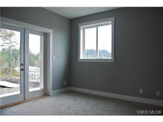 Photo 13: 3654 Coleman Place in VICTORIA: Co Latoria Single Family Detached for sale (Colwood)  : MLS®# 330231