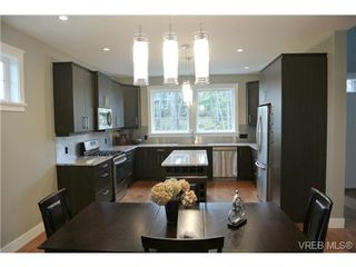 Photo 1: 3654 Coleman Pl in VICTORIA: Co Latoria Single Family Detached for sale (Colwood)  : MLS®# 655498