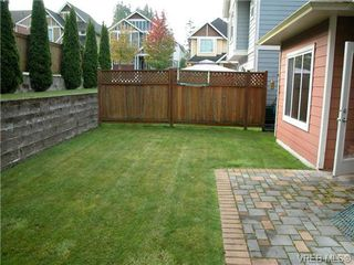 Photo 6: 3327 blueberry Lane in VICTORIA: La Happy Valley House for sale (Langford)  : MLS®# 656875