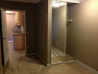 Photo 9: 3109 13045 6 Street SW in CALGARY: Canyon Meadows Condo for sale (Calgary)  : MLS®# C3594424