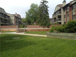 Photo 14: 3109 13045 6 Street SW in CALGARY: Canyon Meadows Condo for sale (Calgary)  : MLS®# C3594424
