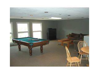 Photo 13: 3109 13045 6 Street SW in CALGARY: Canyon Meadows Condo for sale (Calgary)  : MLS®# C3594424