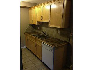 Photo 10: 3109 13045 6 Street SW in CALGARY: Canyon Meadows Condo for sale (Calgary)  : MLS®# C3594424