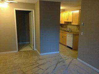 Photo 5: 3109 13045 6 Street SW in CALGARY: Canyon Meadows Condo for sale (Calgary)  : MLS®# C3594424