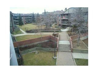 Photo 15: 3109 13045 6 Street SW in CALGARY: Canyon Meadows Condo for sale (Calgary)  : MLS®# C3594424
