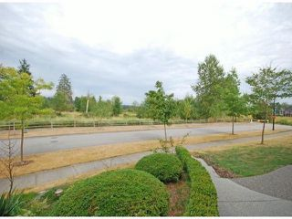 Photo 2: 17036 86A Avenue in Surrey: Fleetwood Tynehead House for sale : MLS®# F1404706