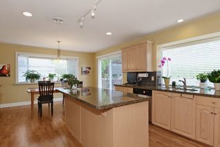 Photo 17: 2433 West 35th Avenue in Vancouver: Quilchena Home for sale ()
