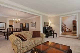 Photo 6: 2433 West 35th Avenue in Vancouver: Quilchena Home for sale ()