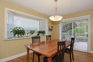 Photo 14: 2433 West 35th Avenue in Vancouver: Quilchena Home for sale ()