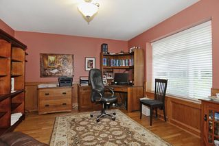 Photo 21: 2433 West 35th Avenue in Vancouver: Quilchena Home for sale ()