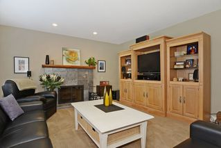 Photo 19: 2433 West 35th Avenue in Vancouver: Quilchena Home for sale ()