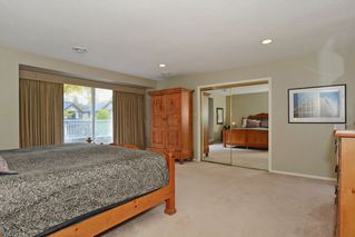 Photo 24: 2433 West 35th Avenue in Vancouver: Quilchena Home for sale ()