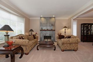 Photo 4: 2433 West 35th Avenue in Vancouver: Quilchena Home for sale ()