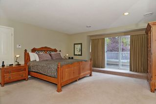 Photo 23: 2433 West 35th Avenue in Vancouver: Quilchena Home for sale ()