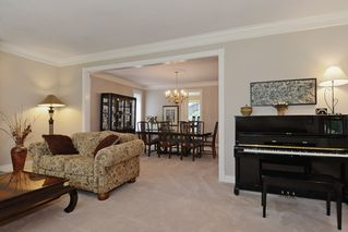 Photo 8: 2433 West 35th Avenue in Vancouver: Quilchena Home for sale ()