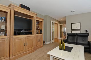 Photo 20: 2433 West 35th Avenue in Vancouver: Quilchena Home for sale ()