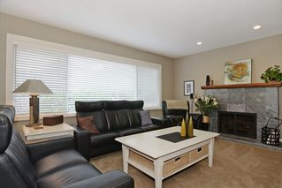 Photo 18: 2433 West 35th Avenue in Vancouver: Quilchena Home for sale ()