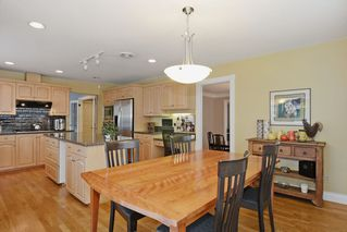Photo 15: 2433 West 35th Avenue in Vancouver: Quilchena Home for sale ()