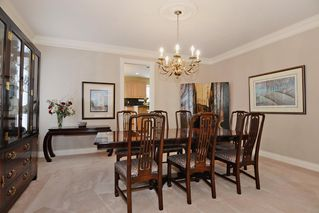 Photo 10: 2433 West 35th Avenue in Vancouver: Quilchena Home for sale ()