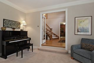 Photo 7: 2433 West 35th Avenue in Vancouver: Quilchena Home for sale ()