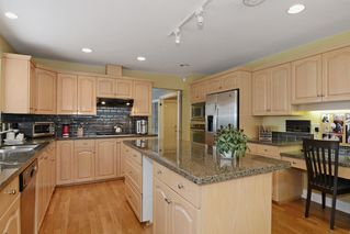 Photo 13: 2433 West 35th Avenue in Vancouver: Quilchena Home for sale ()