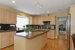 Photo 12: 2433 West 35th Avenue in Vancouver: Quilchena Home for sale ()