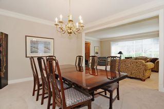 Photo 11: 2433 West 35th Avenue in Vancouver: Quilchena Home for sale ()