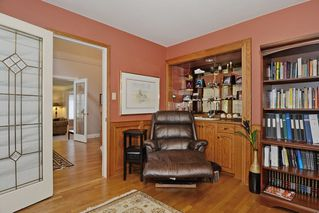 Photo 22: 2433 West 35th Avenue in Vancouver: Quilchena Home for sale ()
