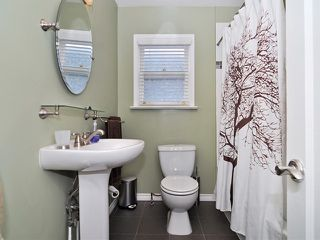 Photo 8: 2460 E GEORGIA Street in Vancouver: Renfrew VE House for sale (Vancouver East)  : MLS®# V1050625